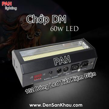 Chớp DM LED