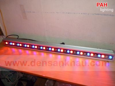 Đèn wall wash LED 36*3w 1