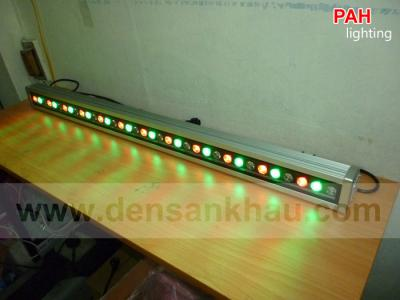 Đèn wall wash LED 36*3w 2