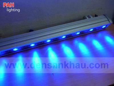 Đèn wall wash LED 36*3w 6