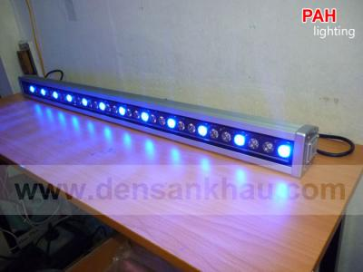 Đèn wall wash LED 36*3w 8