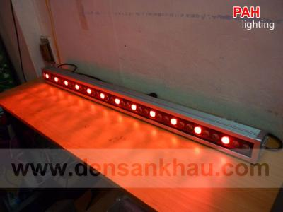 Đèn wall wash LED 36*3w 9