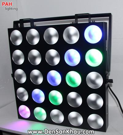 Max Matrix LED 1