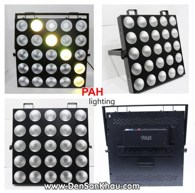 Max Matrix LED 10