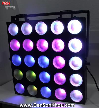 Max Matrix LED 2