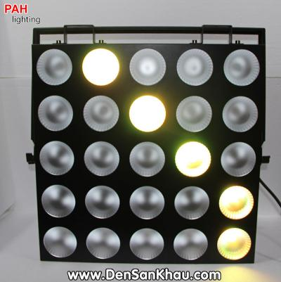 Max Matrix LED 3